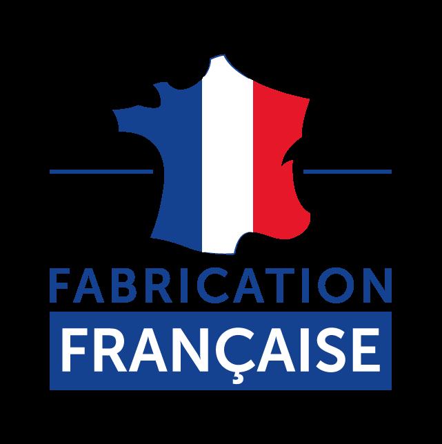 fabrication-franaise