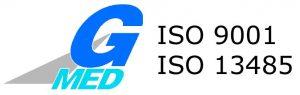 logo_gmed